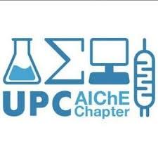 aiche upc.jpg