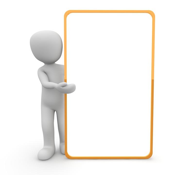 presentacion same jpg
