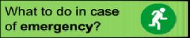 Emergency, (open link in a new window)