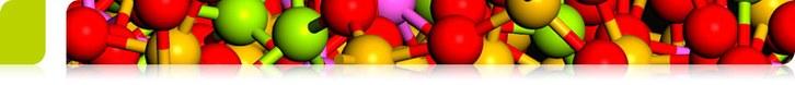 capçalera-doctorat-enginyeria-processos-quimics.jpg