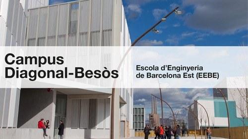 besos_image.jpg