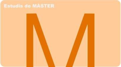 estudis-master.jpg