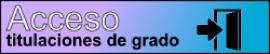 Acceso grado CAST_mod.png