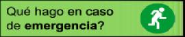 emergencia_mod.png