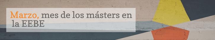 carrusel master.cast.jpeg