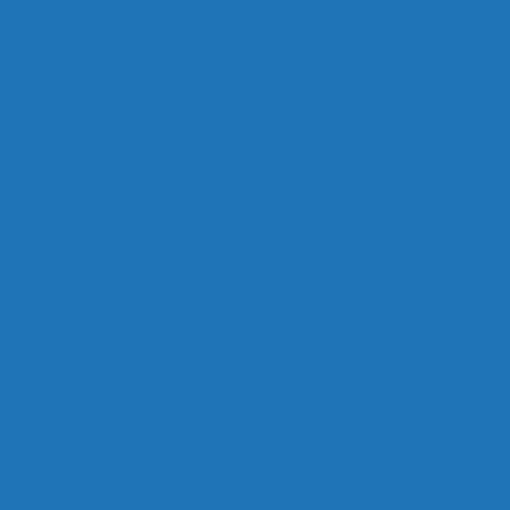 digital-ico-reloj-azul.png