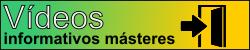 video másteres