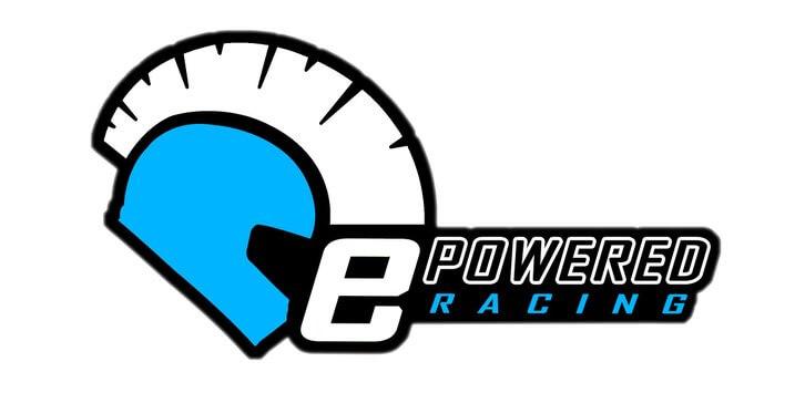 logo epowered.jpg
